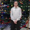 Олег, 43, г.Костанай