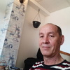 Сергей, 52, г.Самара