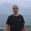 Denis, 39, Saransk