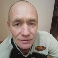 Виталий, 45 лет, Козерог, Томск