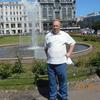 Саша, 55, г.Карпинск