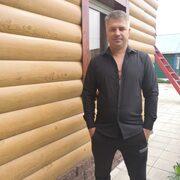 Андрей 45 лет (Овен) Белогорск
