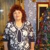 Марина, 65, г.Кокшетау
