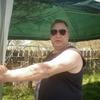 bob, 58, г.Рогачев