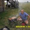 Александр, 33, г.Мамонтово