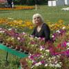 anna, 66, г.Сумы