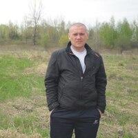 Николай, 38 лет, Овен, Нижний Новгород