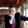 Juan Gelista, 34, г.Адана