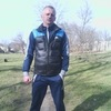 Сергей, 36, г.Керчь