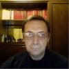 Юрий, 56, г.Чернигов