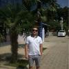 Дмитрий, 27, г.Краснодар