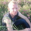 сергей, 36, г.Свердловск