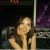 Алия, 38, г.Алматы (Алма-Ата)