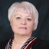 Галина, 65, г.Минск