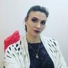 Екатерина, 27, г.Кропивницкий (Кировоград)