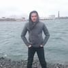 Pēteris, 28, г.Рига