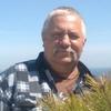 Анатолий, 58, г.Феодосия