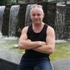 RUSIK, 41, г.Реджо-ди-Калабрия