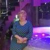 Анна, 49, г.Иркутск