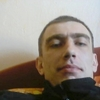 valera, 38, г.Пльзень
