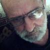 Сергей, 69, г.Рыбинск