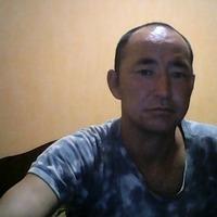 serik_zhaparov, 36 лет, Водолей, Бузулук