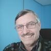 леонид, 67, г.Воронеж