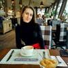 Kamila, 28, г.Вильнюс
