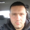 Семен, 28, г.Калининград (Кенигсберг)
