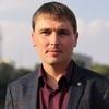 Виталий, 37, г.Каневская