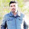kremyemen, 39, г.Сана