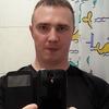 Борис, 40, г.Обоянь