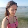 Аленка, 20, Олександрія