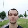 Артур, 32, г.Ташкент