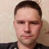 ДАНИЛ, 39, г.Вятские Поляны (Кировская обл.)