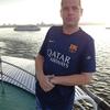 Сергей, 42, г.Нижний Новгород