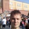 Никита, 22, г.Коломна