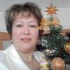 Дилара, 54, г.Нефтекамск