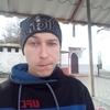 Александр, 23, г.Павлоград
