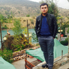 Jasur, 26, г.Ташкент