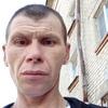 Станислав, 38, г.Екатеринбург
