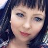 Yulia, 37, г.Томск