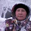 екатерина, 36, г.Екатеринбург
