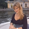 Анжелика Сафина, 32, г.Санкт-Петербург