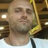 Vitalij, 41, г.Lignica