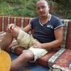 Aндрей, 41, г.Гамбург