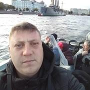 Владислав 30 Полевской