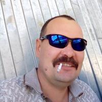 Sergei, 46 лет, Скорпион, Домодедово