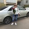 Людмила, 57, г.Братск