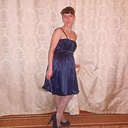 Ольга 41 год (Телец) Новодугино